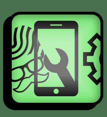 naprawa smartfonow