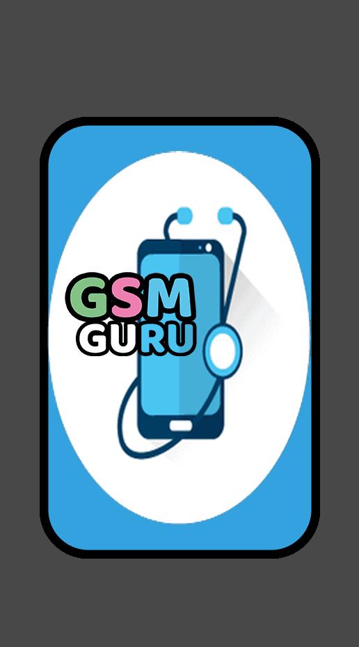 naprawa telefonu krakow gsmguru