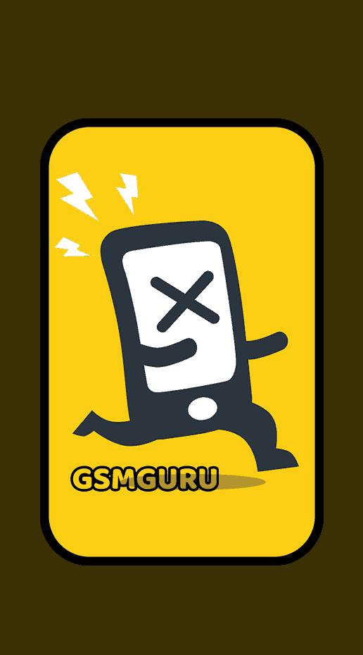 kraków serwis telefonów