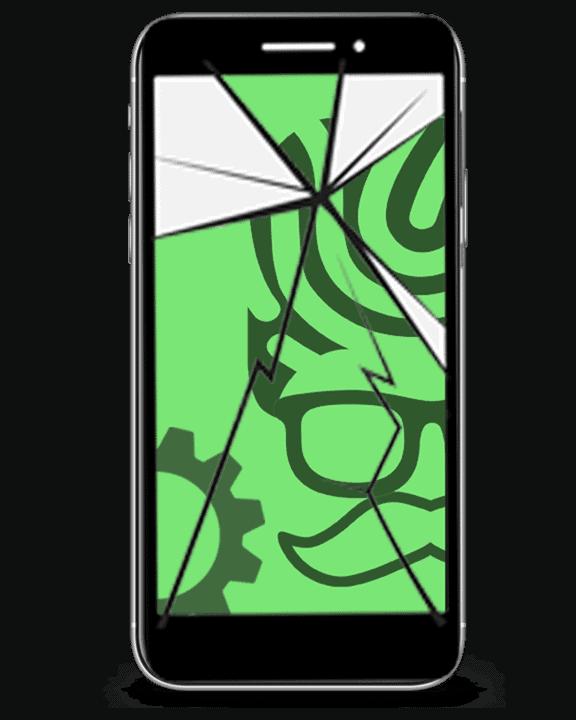 naprawa iphone krakow gsmguru