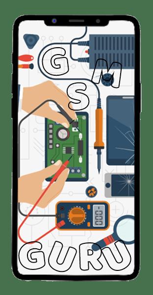 serwis naprawa telefonów gsmguru